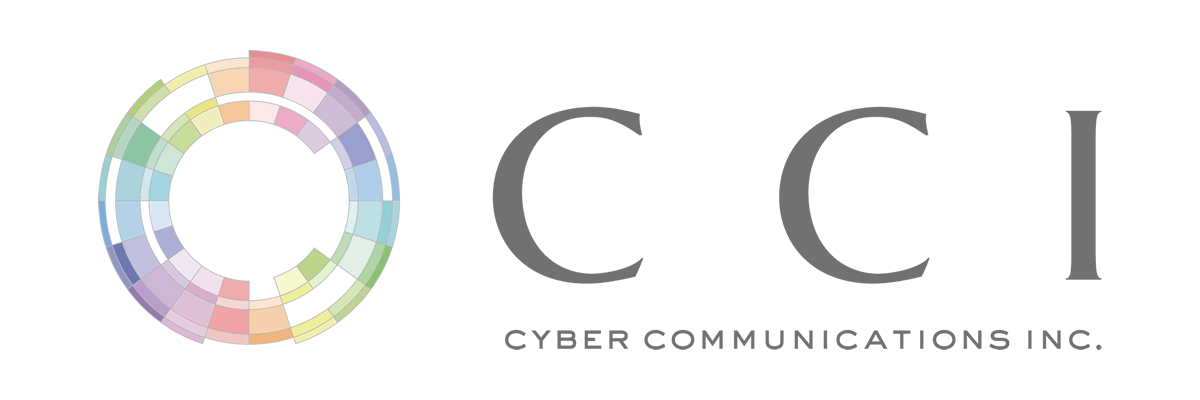 CYBER COMMUNICATIONS